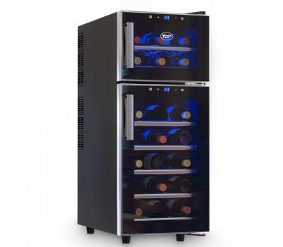 Cold Vine C21-TBF2 купить недорого с доставкой