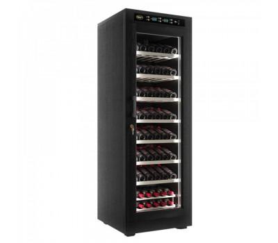 Cold Vine C108-WB1 (Modern) купить недорого с доставкой