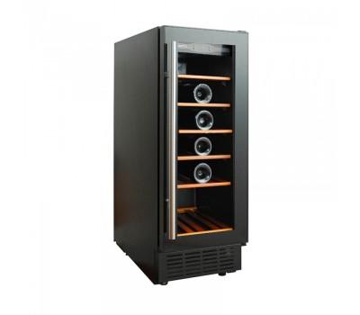 Cold Vine C18-KBT1 купить недорого с доставкой