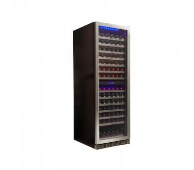 Cold Vine C154-KST2 купить недорого с доставкой