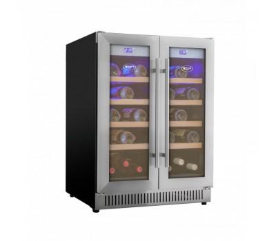 Cold Vine C30-KST2 купить недорого с доставкой