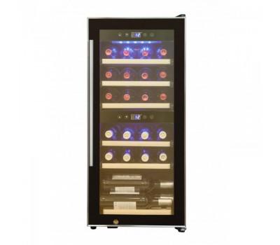 Cold Vine C35-KBF2 купить недорого с доставкой