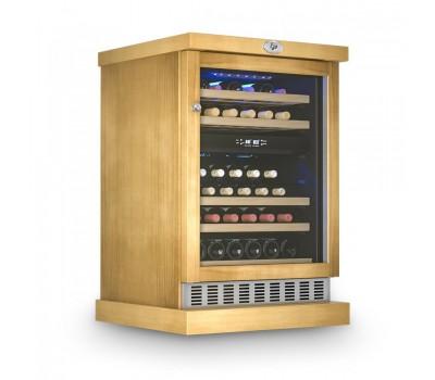 IP Industrie CEXP 45-6 RD купить недорого с доставкой