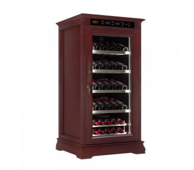 Cold Vine C66-WM1 (Classic) купить недорого с доставкой