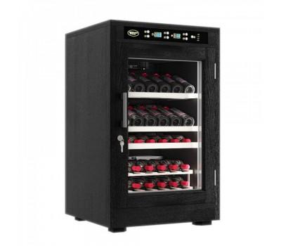 Cold Vine C46-WB1 (Modern) купить недорого с доставкой