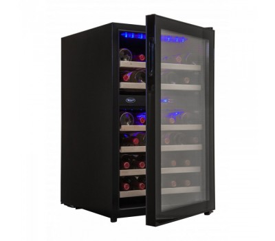 Cold Vine C34-KBF2 купить недорого с доставкой
