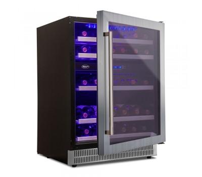 Cold Vine C44-KST2 купить недорого с доставкой