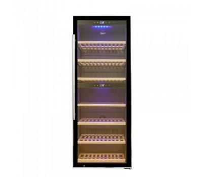 Cold Vine C140-KBF2 купить недорого с доставкой