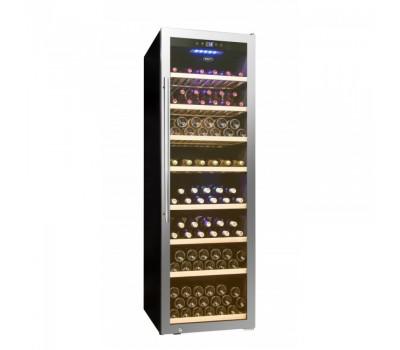 Cold Vine C192-KSF1 купить недорого с доставкой