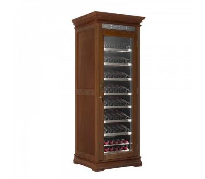 Cold Vine C108-WN1 (Classic) купить недорого с доставкой