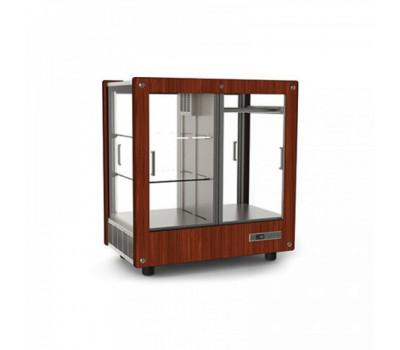 Охлаждаемый шкаф для колбас EXPO «Cornice Salumeria 85» купить недорого с доставкой