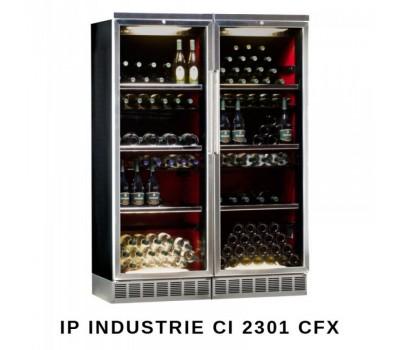 IP Industrie CI 2301 CF купить недорого с доставкой