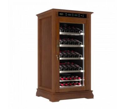 Cold Vine C66-WN1 (Classic) купить недорого с доставкой