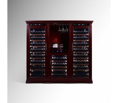 Cold Vine C262-WM3-BAR (Classic) купить недорого с доставкой