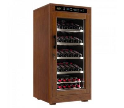 Cold Vine C66-WN1 (Modern) купить недорого с доставкой