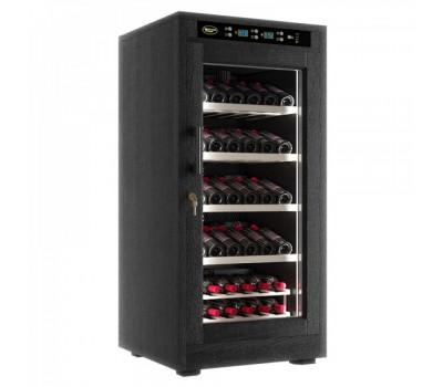 Cold Vine C66-WB1 (Modern) купить недорого с доставкой