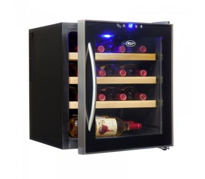 Cold Vine C16-TBF1 купить недорого с доставкой