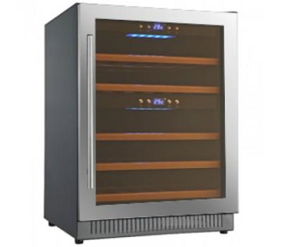 Cold Vine C40-KST2 купить недорого с доставкой