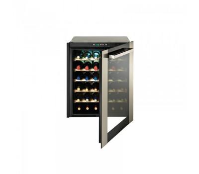 Indel B Built-In 36 Home Plus монотемпературный купить недорого с доставкой
