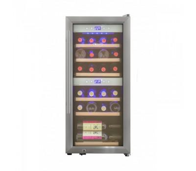 Cold Vine C24-KSF2 купить недорого с доставкой