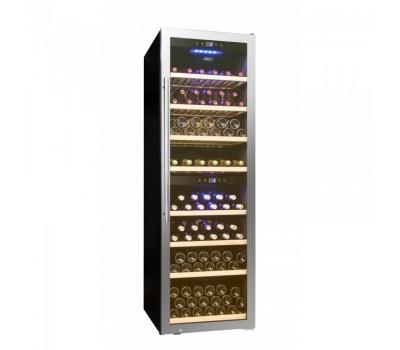 Cold Vine C180-KSF2 купить недорого с доставкой