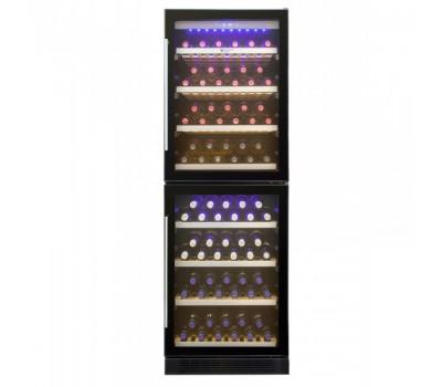 Cold Vine C142-KBT2 купить недорого с доставкой