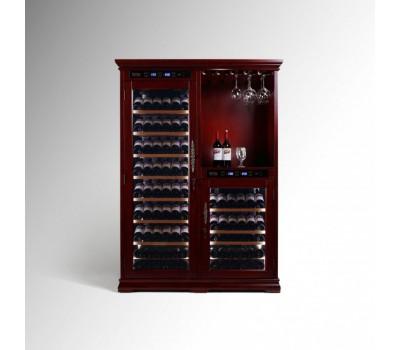 Cold Vine C154-WM2-BAR (Classic) купить недорого с доставкой