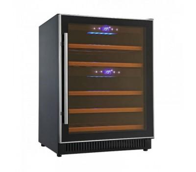 Cold Vine C40-KBT2 купить недорого с доставкой