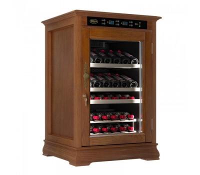 Cold Vine C46-WN1 (Classic) купить недорого с доставкой