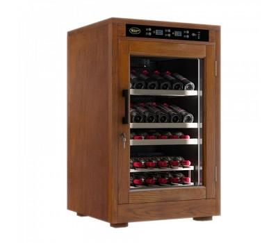 Cold Vine C46-WN1 (Modern) купить недорого с доставкой