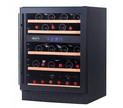Cold Vine C44-KBT2 купить недорого с доставкой