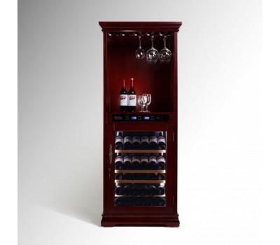 Cold Vine C46-WM1-BAR (Classic) купить недорого с доставкой