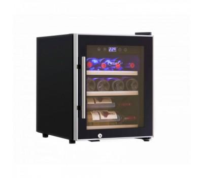 Уценённый Cold Vine C12-KBF1 купить недорого с доставкой