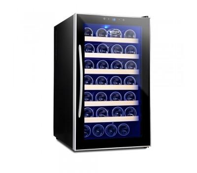 Cold Vine C28-TBF1 купить недорого с доставкой