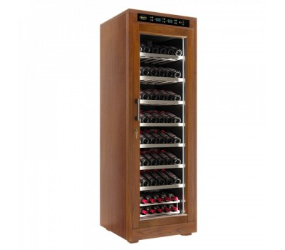 Cold Vine C108-WN1 (Modern) купить недорого с доставкой