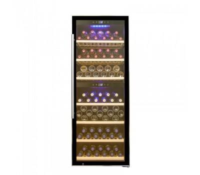 Cold Vine C126-KBF2 купить недорого с доставкой
