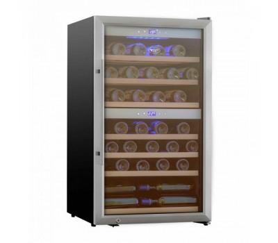 Cold Vine C66-KSF2 купить недорого с доставкой