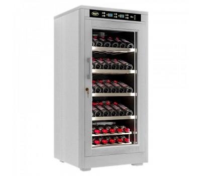 Cold Vine C66-WW1 (Modern) купить недорого с доставкой