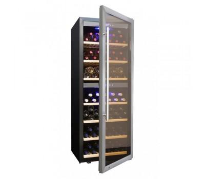 Cold Vine C126-KSF2 купить недорого с доставкой