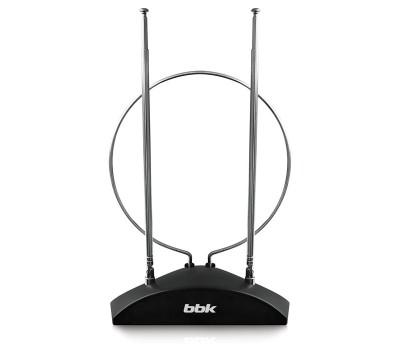 Антенна телевизионная BBK DA03 купить недорого с доставкой