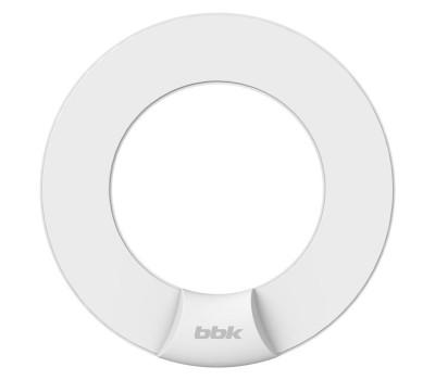 Антенна телевизионная BBK DA24C активная купить недорого с доставкой