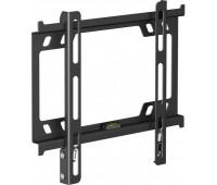 HOLDER LCD-F2617-B черный кронштейн