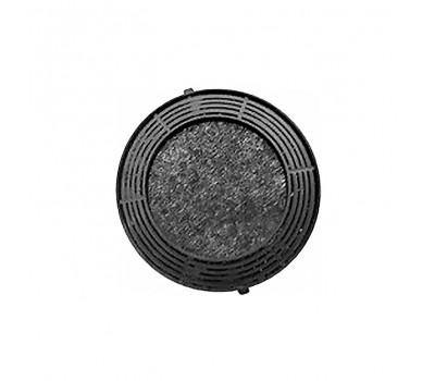 Фильтр угольный CF 170С купить недорого с доставкой, в нашем интернет магазине