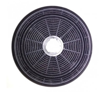 Фильтр угольный  CF172C купить недорого с доставкой, в нашем интернет магазине