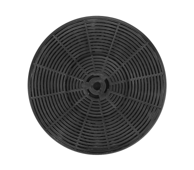 Фильтр угольный CF 110 купить недорого с доставкой, в нашем интернет магазине