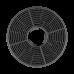 Фильтр угольный CF 130 купить недорого с доставкой, в нашем интернет магазине