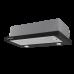 Стекло к вытяжке MAUNFELD VS SLIDE 60 черный купить недорого с доставкой, в нашем интернет магазине