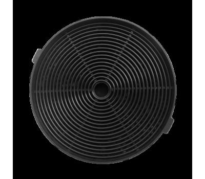 Фильтр угольный CF 171С купить недорого с доставкой, в нашем интернет магазине