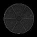 Фильтр угольный MTF купить недорого с доставкой, в нашем интернет магазине