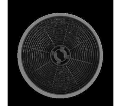 Фильтр угольный CF 140C купить недорого с доставкой, в нашем интернет магазине